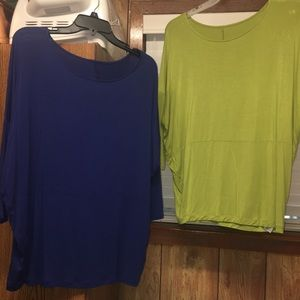 Piko Tunic 4 for 1 SALE 🎈